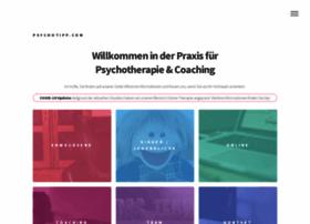 psychotipp.com