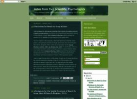 psychsciencenotes.blogspot.co.uk