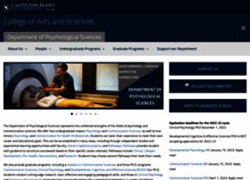 psychsciences.case.edu