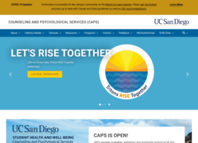 psychservices.ucsd.edu