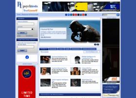psychtests.com