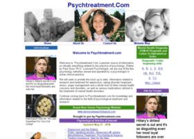 psychtreatment.com