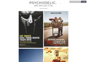 psychvdelic.tumblr.com