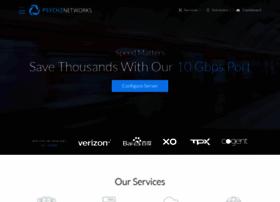 psychz.com