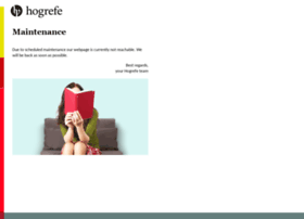 psykologiforlaget.se