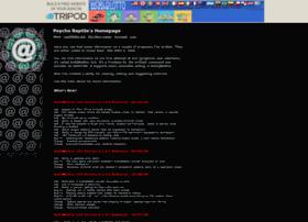 psyrep.tripod.com