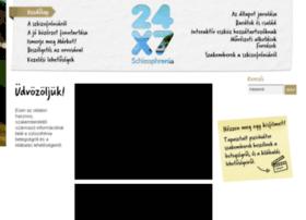 pszichiatria24x7.hu