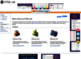 pt-br.html.net