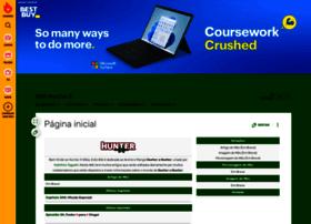 pt-br.hunterx.wikia.com