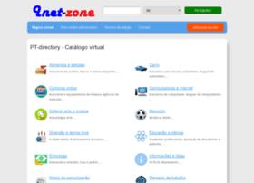 pt-directory.com