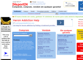 pt.24sport24.com