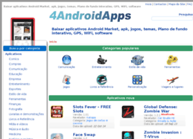 pt.4androidapps.net