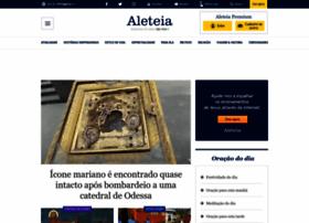 pt.aleteia.org