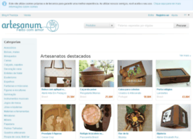 pt.artesanum.com