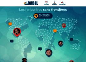 pt.babel.com