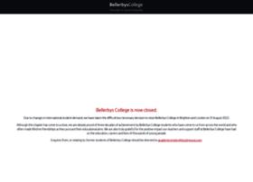 pt.bellerbys.com