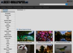 pt.best-wallpaper.net