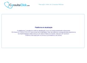 pt.consultaclick.com