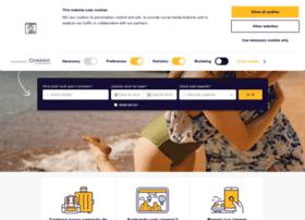 pt.eurail.com