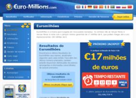 pt.euro-millions.com