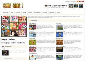 pt.gamegame.es