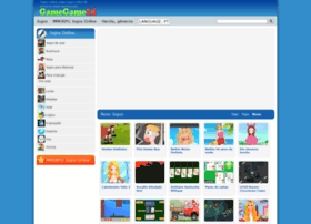 pt.gamegame24.com