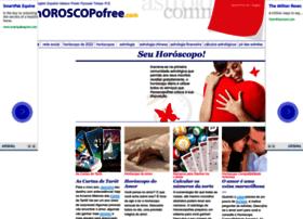 pt.horoscopofree.com