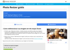 pt.imageresizer.net