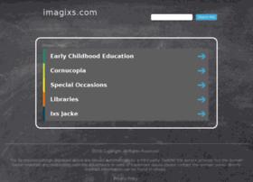 pt.imagixs.com