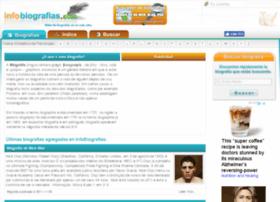 pt.infobiografias.com