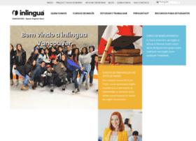 pt.inlinguavancouver.com