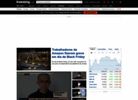 pt.investing.com