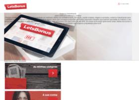 pt.letsbonus.com
