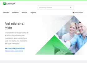 pt.lexmark-shop.eu