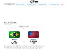 pt.loobiz.com