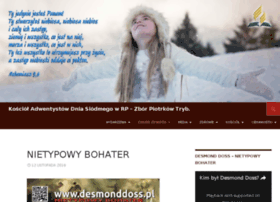 pt.maranatha.pl