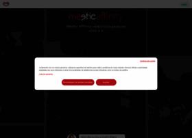 pt.meeticaffinity.com