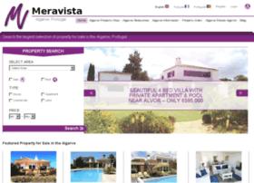 pt.meravista.com