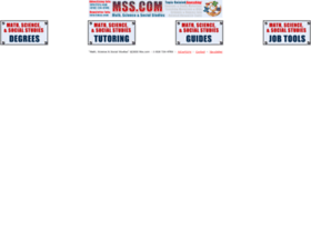 pt.mss.com
