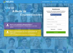 pt.neurs.com