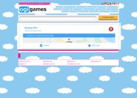 pt.ogigames.com