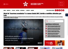 pt.org.br