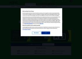 pt.pons.com