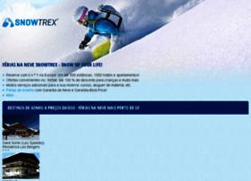 pt.prod-snowtrex.de