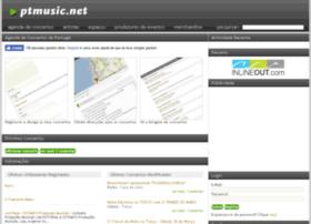pt.ptmusic.net