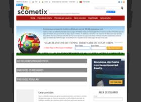 pt.scometix.com