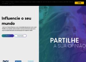 pt.toluna.com
