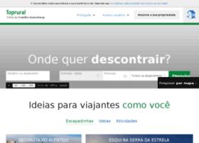 pt.toprural.com