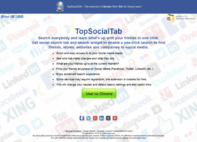 pt.topsocialtab.com