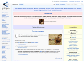 pt.wikiquote.org